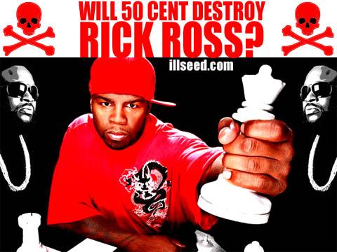 50cent_rickross